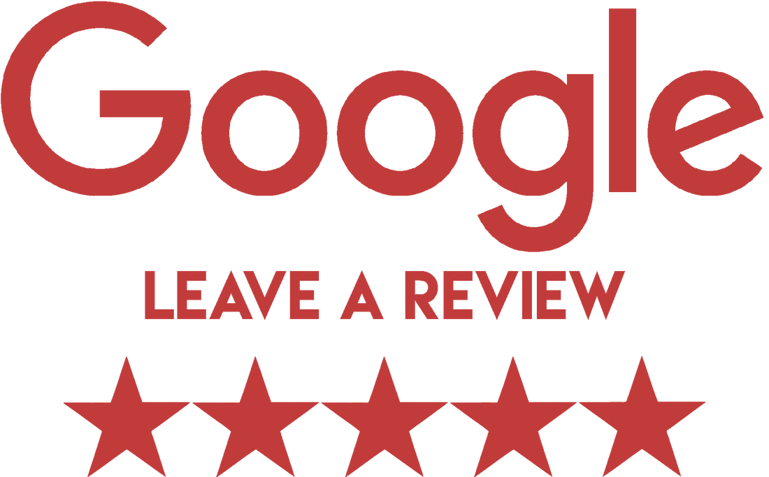 Leave a Review for Limo Service Fort Worth on Google!
