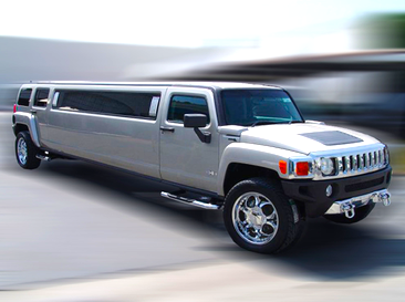 Hummer Limo Rentals with Limo Service Fort Worth